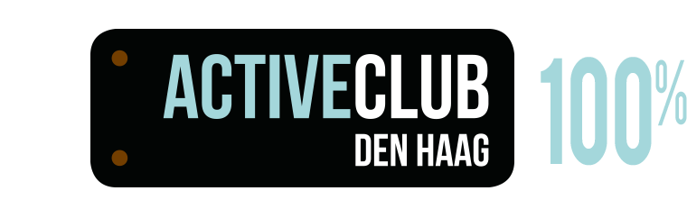 Active Club Den Haag