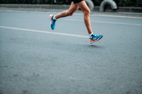 3x de beste hardloopschoenen van Adidas