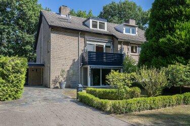 makelaar Eindhoven