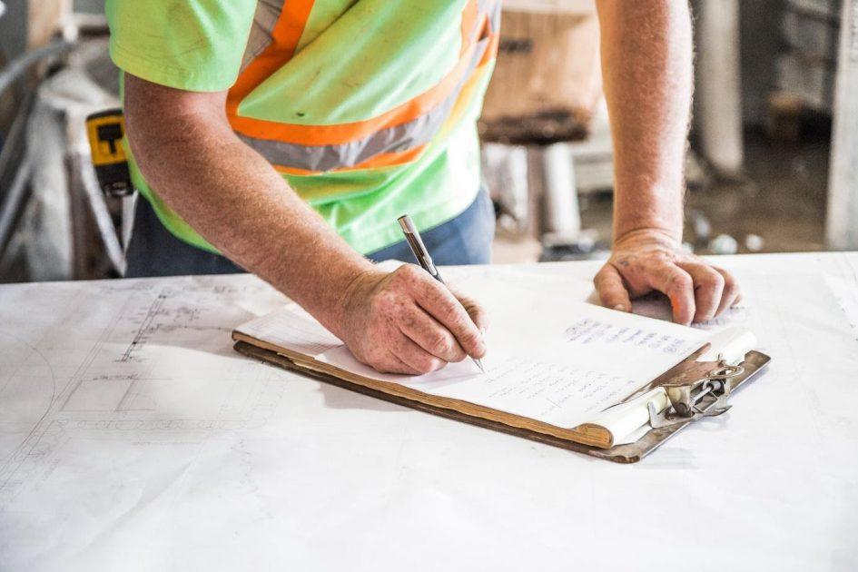 banen in de installatietechniek