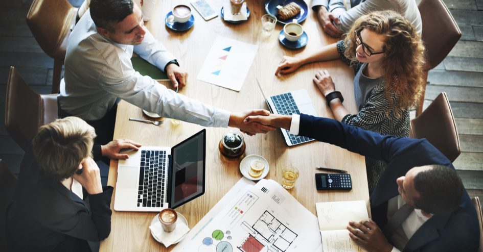 Waar let je op bij het kiezen van een online marketing bureau